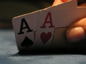 Играть i в двадцать одно в карты казино альтаир онлайн